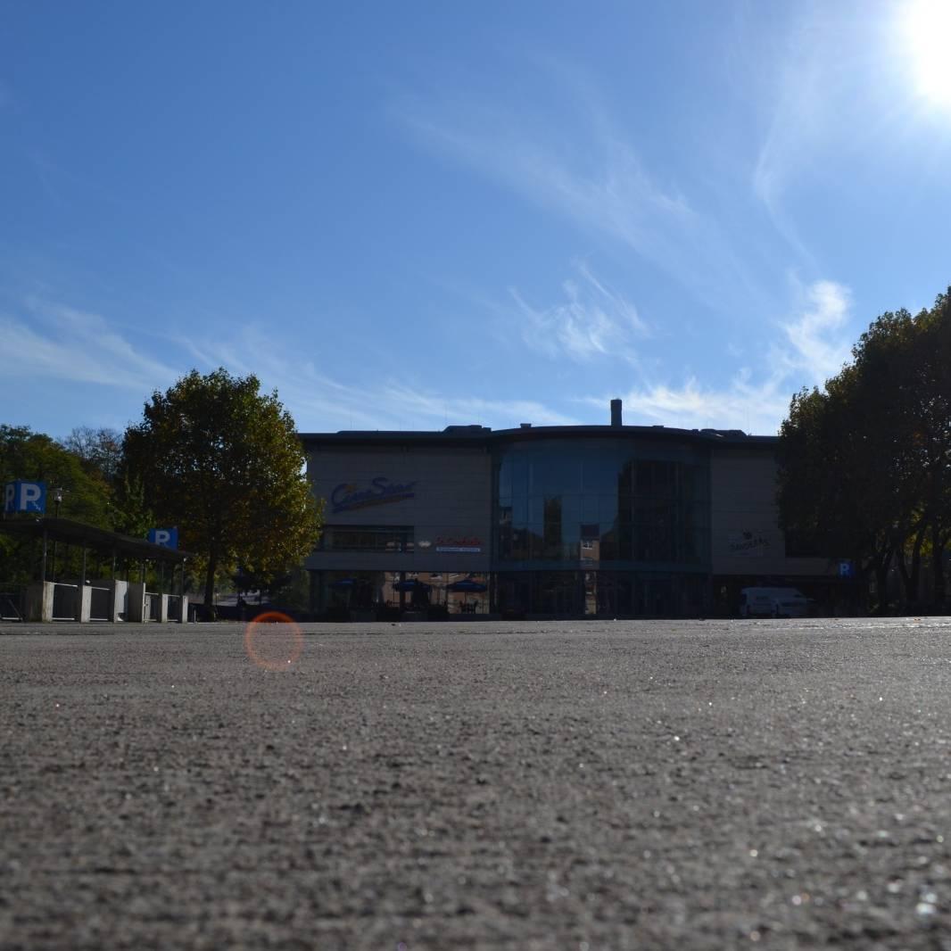 Hagen Cinestar